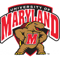 Logo of Maryland Terrapins