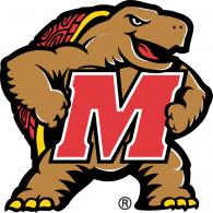 Logo of Maryland Terrapins