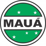 Logo of Mauá