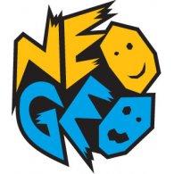 Logo of Neo Geo