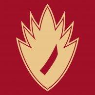 Logo of NOVA Corps