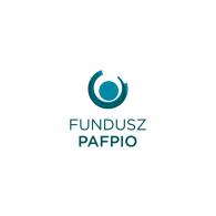 Logo of Fundusz PAFPIO