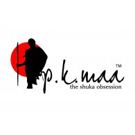 Logo of PK Maa