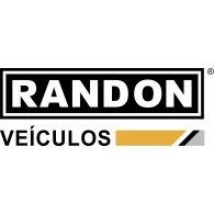 Logo of Randon Veículos