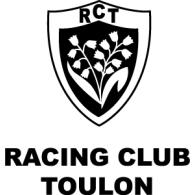 Logo of RCT