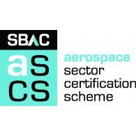 Logo of SBAC