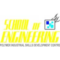 Logo of School of Engineering