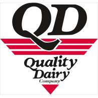 Logo of Quality Dairy