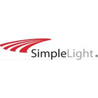 Logo of Simple Light