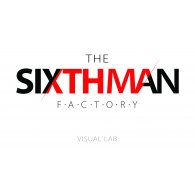 Logo of The Sixthman Factory