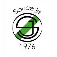 Logo of Sauce Jrs