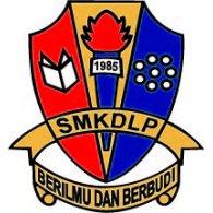 Logo of SMKDLP