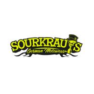 Logo of Sourkrauts