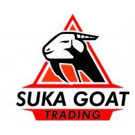 Logo of Suka Goat Trading