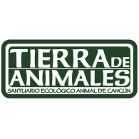 Logo of Tierra de Animales