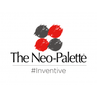 Logo of The Neo-Palette Corporation