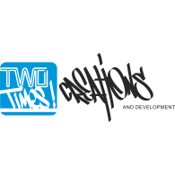 Logo of 2 Times Creations and Development