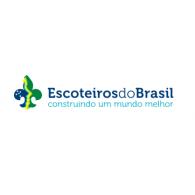 Logo of Escoteiros do Brasil
