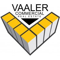 Logo of Vaaler Commercial Real Estate