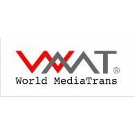 Logo of WMT World MediaTrans