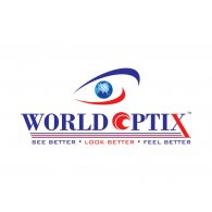 Logo of World Optix