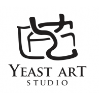 Logo of Yeast Art Studi