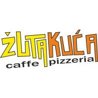 Logo of Zuta Kuca