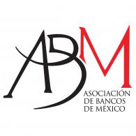 Logo of Asociación de bancos de México