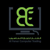 Logo of Al Fanar Computer Trading