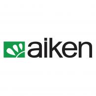 Logo of Aiken
