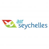 Logo of Air Seychelles