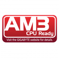 am3 cpu ready brands of the world download vector logos and logotypes brands of the world