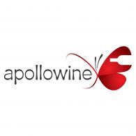Logo of ApolloWine