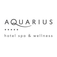 Logo of Hotel Aquarius Spa