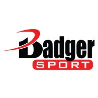 Logo of Badger Sport