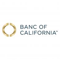 Logo of Banc of California