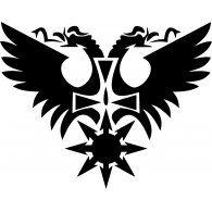 Logo of Behemoth Eagles