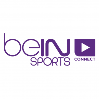 Logo of BeIN Sports Connect