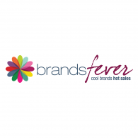 Logo of Brandsfever