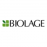 Logo of Biolage