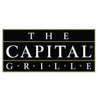 Logo of Capital Grille