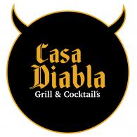 Logo of Casa Diabla