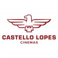 Logo of Catello Lopes
