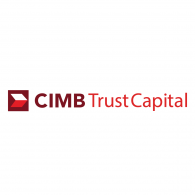 Logo of Cimb Trust Capital