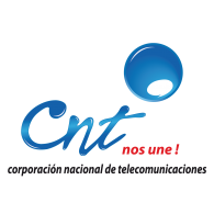 Logo of Cnt