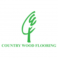 Logo of Contry Wood Flooring