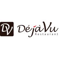 Logo of Dejavu Restaurant