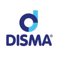Logo of Disma Ecuador