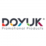 Logo of Doyuk  Promotional Products
