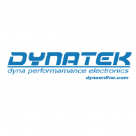 Logo of Dynatek